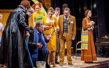 Самарский драматический театр билеты онлайн концерты в новосибирске 2017 афиша на год